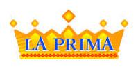 Logo La Prima