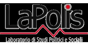 lapolis_trasp