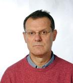 Luciano Pilotti