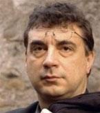 Lucio Argano