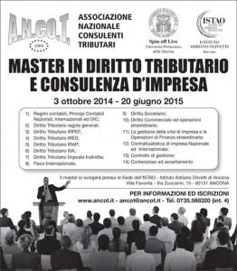 master_diritto_tributario