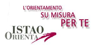 orientamento_su_misura_t
