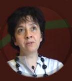 Patrizia Bonifazio