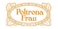 poltrona_frau