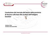 Presentazione Giuliano Calza