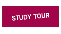 study_tour
