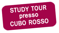 study_tour_cubo_rosso