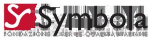 symbola_transp