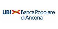 Ubi - Banca Popolare di Ancona