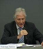 Valeriano Balloni