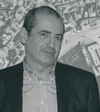 Vittorio Salmoni