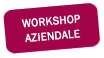 Workshop aziendale